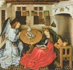 L'Anunciació
